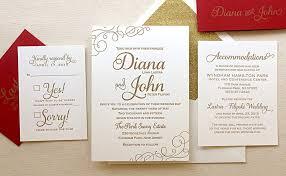 Traditional Wedding Invitations Non Traditional Wedding Invitation Wording Badbrya Com