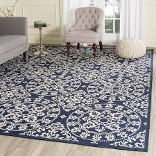 floor mohawk laminate flooring and mohawk laminate flooring home