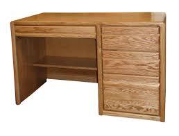 Computer Desk With Filing Cabinet The Excellent Oak Computer Desk U2014 Home Design Blog