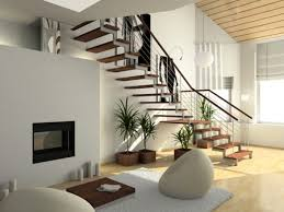 Easy Home Furniture by Smart Home Design Plans Home Design Ideas
