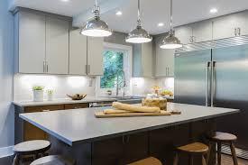 are quartz countertops in style matte vs polished quartz countertops the best choice