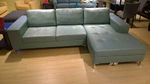 Sofa Black Friday Deals by Black Friday Deals Sofa Beds Best Home Furniture Decoration