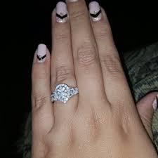 Jareds Wedding Rings by Jared The Galleria Of Jewelry 26 Photos U0026 60 Reviews Jewelry