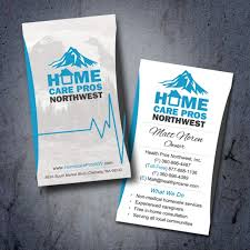 Print Free Business Cards At Home Awesome Home Design Business Pictures Amazing House Decorating