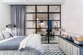 best philadelphia apartments freshome fairmountart museum haammss