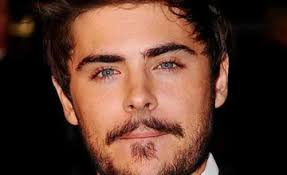 celebrity hairstyle ideas for men men hairstyles
