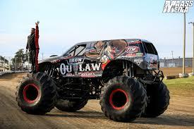 themonsterblog monster trucks monster photos