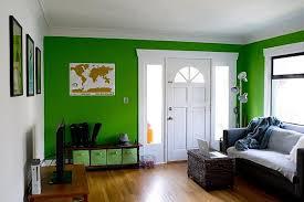 the colorful u201csunshine cascadia u201d room