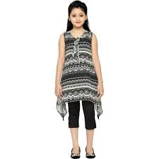 top design buy k u casual festive formal sleeveless self design s top