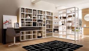 Wall Bookshelves Putting Up Walls 10 Gorgeous Wall Mounted Bookcases