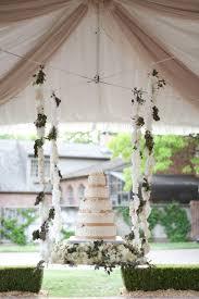 top 5 oklahoma wedding moments
