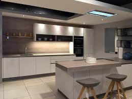 Designer Kitchen Designer Kitchen Home Design Ideas And Pictures