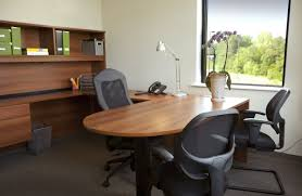 Small Office Space For Rent Nyc - office small office space ideas home design ideas beautiful in