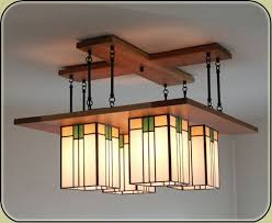 Stained Glass Light Fixtures Best 25 Stained Glass Chandelier Ideas On Pinterest Tiffany