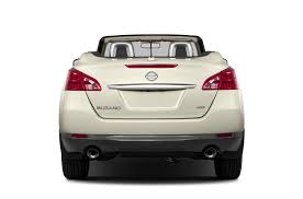 nissan murano hybrid review 2014 nissan murano crosscabriolet price photos reviews u0026 features