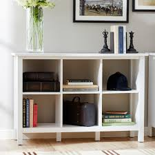 Home Decorators Desks Monarch Specialties Inc Clarendon Corner Desk With Hutch Best