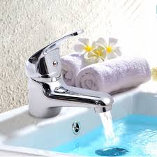 cleaning bathroom faucets designs ideas free designs interior different types of cleaning bathroom faucets stylesonline get cheap cleaning bathroom faucets aliexpress interiorredesignexchange