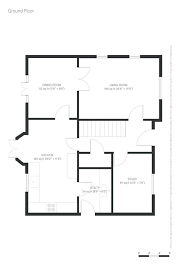 simple floor simple floor planner floor plan investment photography floor plan