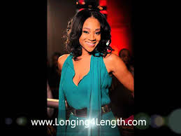 Meme Love Hip Hop - mimi faust love hip hop atlanta talks hair beauty with