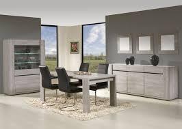 chambre contemporaine grise mobilier pour contemporaine cher meuble complete moderne gris lit