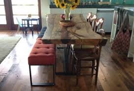 heritage floors inc installation and finishing of