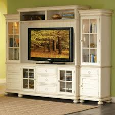 Built In Cabinets Modern Built In Wall Units Solid Wood Frame Luxury Indoor