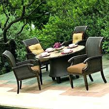 wooden patio table and chairs wooden outside table juniorderby me