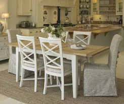 mark webster padstow off white dining range padstow off white