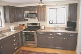 what color granite goes with honey oak cabinets honey oak cabinets s with granite countertops rhbsdhoundcom honey