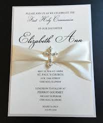 printable confirmation invitations invitation confirmation invitation template