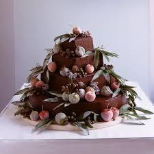 Grooms Cake What U0027s The History Of The Groom U0027s Cake Popsugar Food