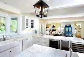 Cape Cod Interiors Cape Cod Style House Kitchen Remodel Designs Small Subscribed Me