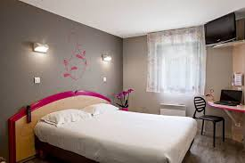 chambre d hote aurillac hotel auréna aurillac hotels com