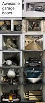 Cool Garage Designs 40 Best Garages Images On Pinterest Dream Garage Car Garage And