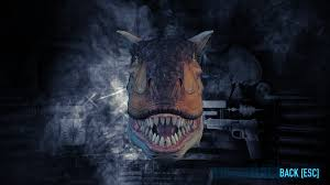 payday 2 halloween masks the butcher u0027s ak car mod pack payday wiki fandom powered by wikia
