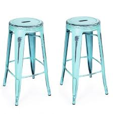 what is the best bar stool metal 21 best bar stools images on pinterest counter stools bar stools