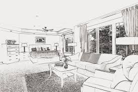 Home Inc Design Build by Interior Designer Design U0026 Color Consultant Furnishings