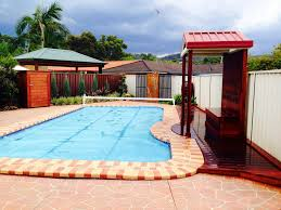 Outdoor Areas by Outdoor Areas U2013 Granny Flats By Lifestyle Lodges