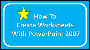 How To Create A Spreadsheet In Word Worksheet Create Worksheets Fiercebad Worksheet And Essay Site