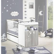 chambre bebe evolutive chambre b b evolutive lit b b volutif nathan secret de avec lit bebe