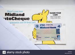 hsbc si e hsbc bank cheque stockfotos hsbc bank cheque bilder alamy