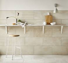 inverno beige marble wall and floor tile inverno marble wall and