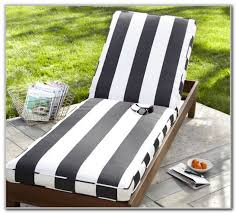 target black and white outdoor cushions patios home furniture
