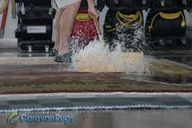 Washing Rug Persian U0026 Area Rug Cleaning Process Raleigh Nc Caravan