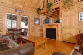 a s pause smoky mountain ridge cabin 133 luxury 1 bedroom