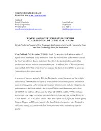 download free pdf for ricoh aficio g700 printer manual
