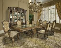 Luxury Dining Room Furniture by Italian Dining Room Set At 1stdibs Italian Dining Room Design