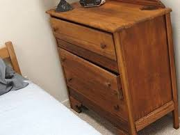 How To Fix Cabinet Drawer Slides Best 25 Dresser Drawer Slides Ideas On Pinterest Wood Drawer