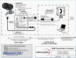 phone jack wiring diagram dsl tamahuproject org