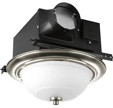 13 outstanding bathroom fan with light ideas u2013 direct divide